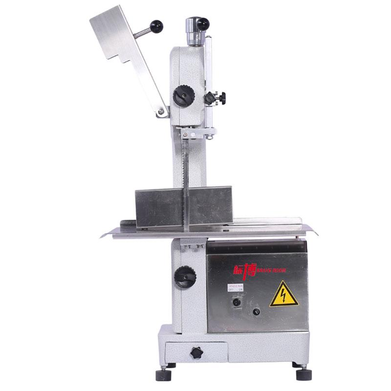HY-250R台湾锯骨机-大图