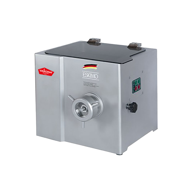 3、德国VAKONA-MEW-714-H82